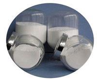 锐钛型二氧化钛 BA01-01