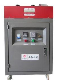 SY-831型立式热熔胶机