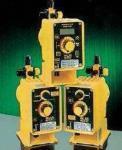 美国米顿罗LMI电磁隔膜计量泵 AA系列