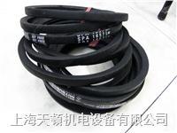 SPA1807LW进口三角带,日本三星三角带,高速传动带 SPA1807LW