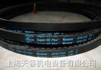 XPB1180/5VX470美國蓋茨帶齒三角帶 XPB1180/5VX470