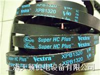 XPB2040/5VX810美國蓋茨帶齒三角帶 XPB2040/5VX810