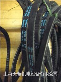 XPC2360美國蓋茨帶齒三角帶 XPC2360