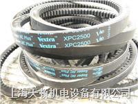 供應進口XPC3000美國蓋茨帶齒三角帶 XPC3000