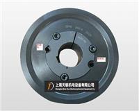 SPB250-5-3535皮帶輪 SPB
