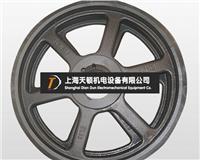 SPC400-10-5050-95皮带轮