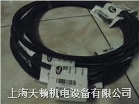 供應進口7M1550耐高溫皮帶