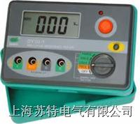 DY30-1(1000V) 数字式绝缘电阻测试仪 DY30-1