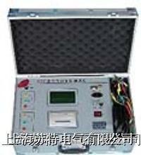 BZC全自动变比组别测量仪 BZC