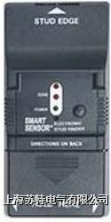 AR-903木质 金属探测器 交流电探测器  AR-903