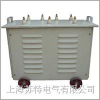 SG(G)系列干式隔離變壓器 SG(G)系列
