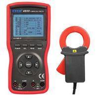 ETCR4800-抽油机多用表 ETCR4800