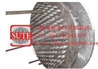 Fw_单端粗电加热棒长5米15kw%2C1000kw1 Fw_5米15kw%2C1000kw1