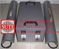 电磁加热器 st1032