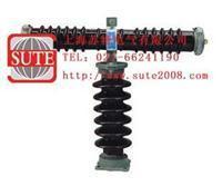 RW9(10)-35、RXWO-35型户外高压限流熔断器 RW9(10)-35、RXWO-35型