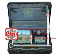 SL-205型地下电缆探测仪 SL-205型
