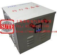 开关变压器 JMB-2000VA