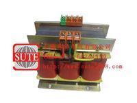 SBK干式隔离变压器 SBK系列