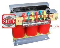 干式隔离变压器  SG系列