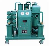 DZJ系列多功能真空滤油机价格