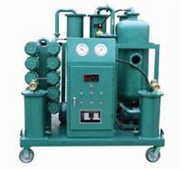 ZJD液压油真空滤油机