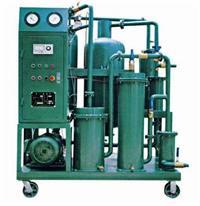TYD高效脱水润滑油滤油机 TYD