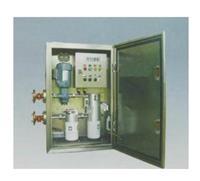 JY-1分接开关滤油装置 JY-1