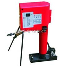 ST-6601A电缆试扎器 ST-6601A