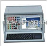SUTE990六相微机继电保护测试仪 SUTE990