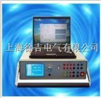 KJ660型三相微机继电保护测试仪 KJ660型