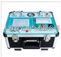 ST2010型 SF6密度继电器校验仪 ST2010型
