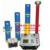 KD-3000变频串联谐振耐压测试仪 KD-3000