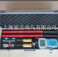 WHX-Ⅱ高壓無線核相器 WHX-Ⅱ高壓無線核相器