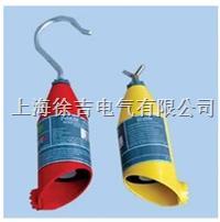 TAG-6000高壓相位檢測儀  TAG-6000