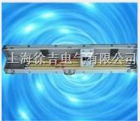 DHX-10KV高壓核相棒 DHX-10KV高壓核相棒