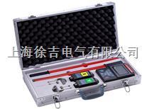 KT6900核相儀,无线核相仪,全智能无线高低压语音核相仪  KT6900
