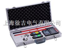KT6900全智能無線高低壓語音核相儀  KT6900