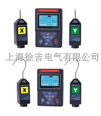 KT7900高壓相序表 KT7900