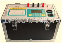 ZZC-10A 变压器绕组直流电阻测试仪 ZZC-10A