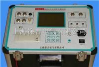 GKC-8高压開關機械特性測試儀 GKC-8