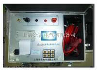 JD-200A智能型回路電阻測試儀 JD-200A