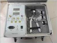WAGYC-2008隔離開關觸頭測量儀 WAGYC-2008
