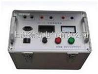 KSD-IIIA 开关试验电源 KSD-IIIA