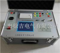 GKC-F型高壓開關機械特性測試儀