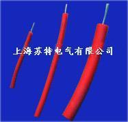 高壓電線 電線