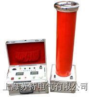 楂�澹��存��肩����  ZGF-2000