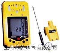 M40复合式气体检测