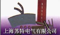 耐高溫電機電器用云母