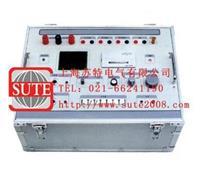 STR-JBC型微電腦繼電保護測試儀 STR-JBC型