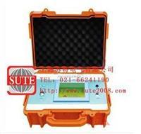 水泵綜合測試儀 CSZ4